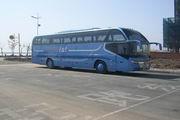 12米|24-51座黄海客车(DD6129K03)