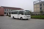7米|24-26座华夏客车(AC6702KJ)