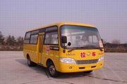 6米|24-34座海格小学生校车(KLQ6609X)