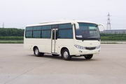 7.5米|24-29座扬子江客车(WG6750CQL)
