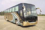 12米|25-49座西沃豪华旅游客车(XW6120B)