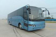 12米|10-23座西沃豪华旅游客车(XW6123A1)