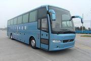12米|10-23座西沃豪华旅游客车(XW6120B1)