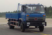 楚风牌HQG1120GD3型载货汽车图片
