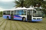 11.9米|32-44座沃尔沃城市客车(SWB6120V4)