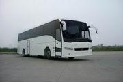 12米|25-49座西沃豪华旅游客车(XW6125A)