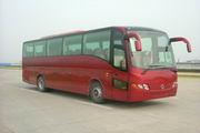 11米|25-47座西沃豪华旅游客车(XW6113A)