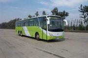 13.7米|40-80座黄海客车(DD6137K03)