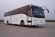 12米|25-49座西沃豪华旅游客车(XW6122C)
