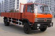 楚风牌HQG1152GD3型载货汽车图片