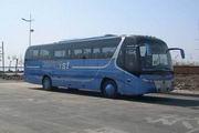 11.3米|24-47座黄海客车(DD6119K01)