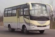 7.5米|24-30座长鹿客车(HB6751)
