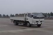 楚风牌HQG1060GD3型载货汽车图片