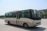 7.2米|17-23座江铃客车(JX6721VD)