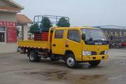 江特牌JDF5040JGK型液压升降车