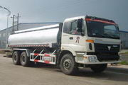 供水车(DQJ5257GGSBJ供水车)(DQJ5257GGSBJ)