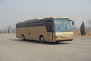 12米|24-53座北方豪华旅游客车(BFC6120HB-1)
