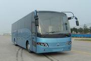 12米|10-23座西沃客车(XW6123B1)