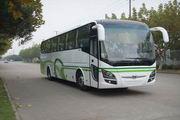12米|24-51座申沃旅游客车(SWB6120)