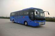 黄海牌DD6119K30型客车