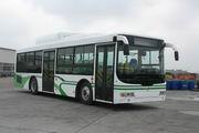 10.5米|20-40座福达城市客车(FZ6105UF6N3)