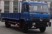 长征国三单桥货车160马力10吨(CZ1161ST5113)