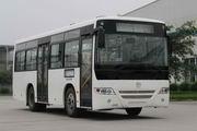 8.1米|10-33座南骏城市客车(CNJ6810JQNM)