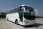 12米|24-55座江西旅游客车(JXK6129C)
