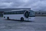 12米|24-55座西虎客车(QAC6120Y3)