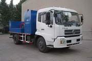 中油牌ZYT5090TGY型供液泵车图片