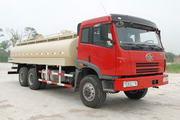 供水车(DQJ5255GGSCA供水车)(DQJ5255GGSCA)