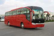 12米|24-53座申龙客车(SLK6122F33)