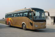 12米|24-53座申龙客车(SLK6126F23)