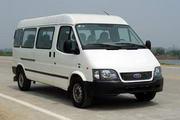 5.4米|5-6座江铃全顺轻型客车(JX6546B-M)