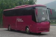 12米|24-55座中通博发客车(LCK6122H-2)