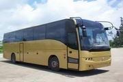 12米|10-23座西沃豪华旅游客车(XW6122D1)