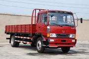 英田国三单桥货车143马力6吨(YTA1125R1C1)