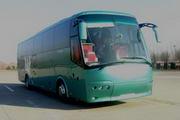 12米|24-53座中通博发客车(LCK6122HC-1)