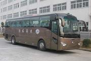 12米|24-55座申龙客车(SLK6126F63)
