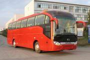 12米|24-53座申龙客车(SLK6122F63)