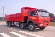 凤凰前四后八自卸车国三265马力(FXC3312P2L2T4E)
