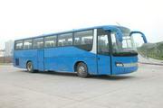 11.6米|24-47座瑞驰客车(CRC6122)