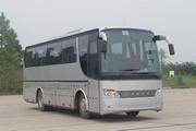 9.5米|24-42座安凯客车(HFF6953K75)