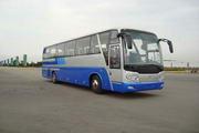 12米|26-51座野马客车(SQJ6120S1D3H)