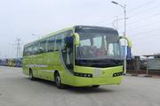 12米|24-59座凌宇客车(CLY6120HDA)