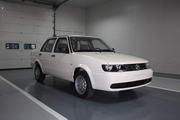 捷达(JETTA)牌FV7160FG型轿车图片