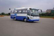 8米|24-34座野马客车(SQJ6800B1D3H)