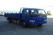 凌河国三单桥货车122马力2吨(LH1041D)