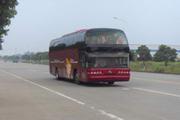 12米|24-57座北方豪华旅游客车(BFC6127HS)