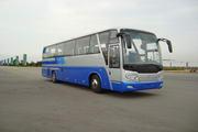 12米|26-47座野马客车(SQJ6120S2D3H)